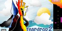 Teardrop 2 (SNES)