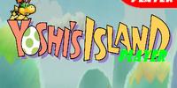 Yoshi's Island Player