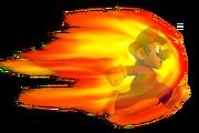 596px-BurningMario