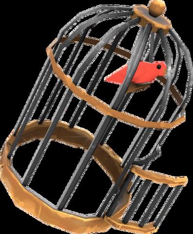 File:Birdcage.png