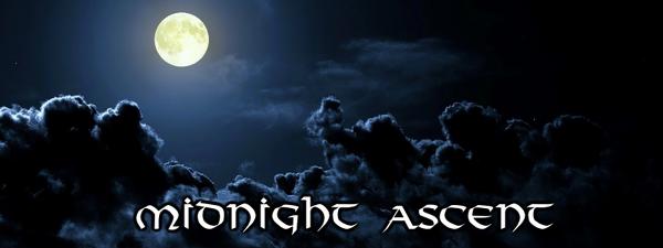 CeR Midnight Ascent