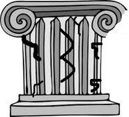 Fantendo Pillar 3