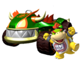 FileBowser Jr. MK9