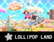 Lollipoplandssb5