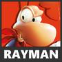 Rayman Rising