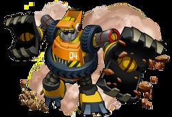 SeismicMN4