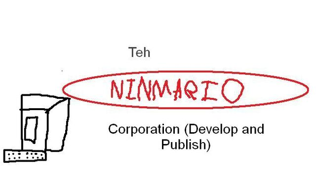 File:Teh Ninmario Corporation.jpg