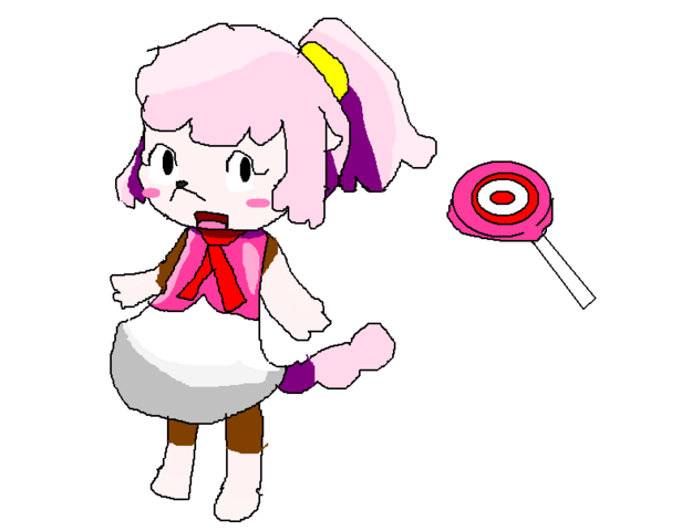 File:Emilysheep.png