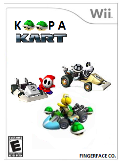 File:Koopa Kart.png