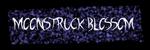 Moonstruck Blossom SSBR