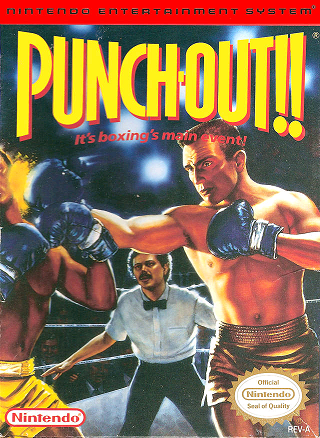 File:Punch-out mrdream boxart.png