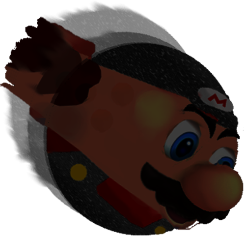 File:Rock Mario 4 css.png
