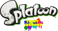 SplatoonEventInkdown