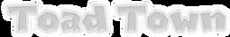 Toadtown-mp10