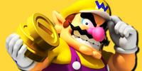 Wario (Smash 5)
