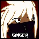 ZC Icon Ginger