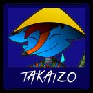 ACL Fantendo Smash Bros X assist box - Takaizo