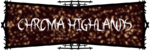 Chroma Highlands SSBR