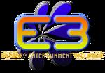 E32016Logo