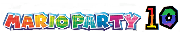 File:MP10 (MM's Edition) Logo.png