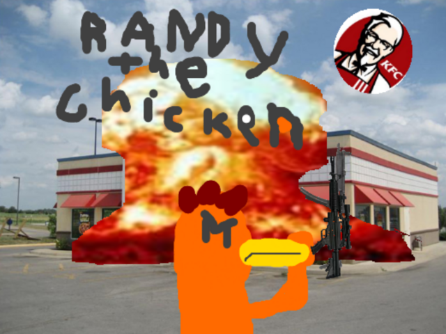 File:Randy game.png