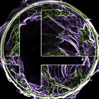Smash Portal