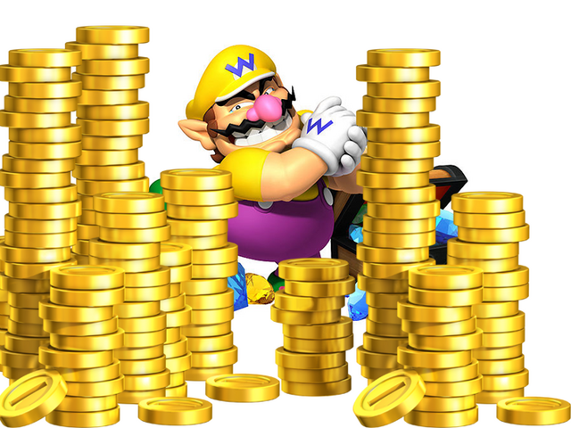 File:Wario Coins.PNG