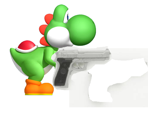 File:Yoshi to the rescue pic 1.png