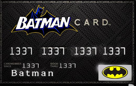 File:Batcreditcard.png