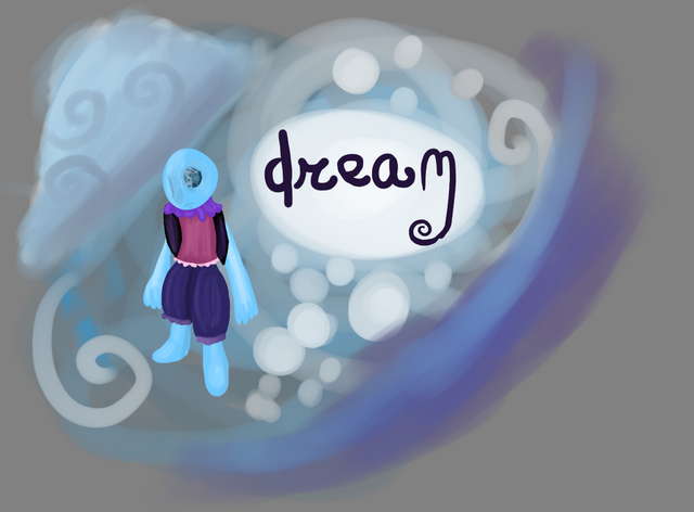 File:Dream.png