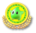 MTO- Luma Green Icon1