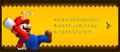 Thumbnail for version as of 14:23, September 28, 2012