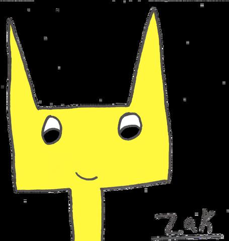 File:ZakMugshotNC.png