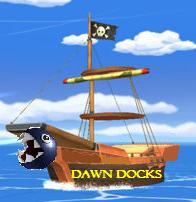 File:DAwn docksss.jpg