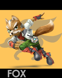 SSBD-Fox