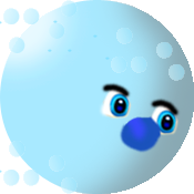 File:TeardropBubble.png