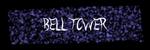 Bell Tower SSBR