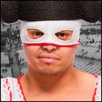 Fernando (WWE)