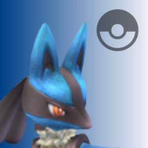 Fichier:Lucario Sonic775.png