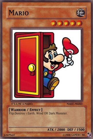 File:Mario Card.jpg