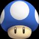 Mini Mushroom-0