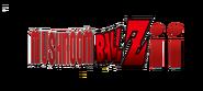 Mushroom Ball Zii 1