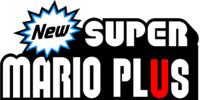 New Super Mario PlUs