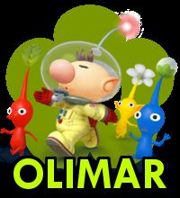 OlimarSupernova