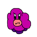 Thumbnail for version as of 21:22, July 5, 2012