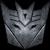 File:Decepticon.png