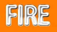 File:FireBoB.jpg