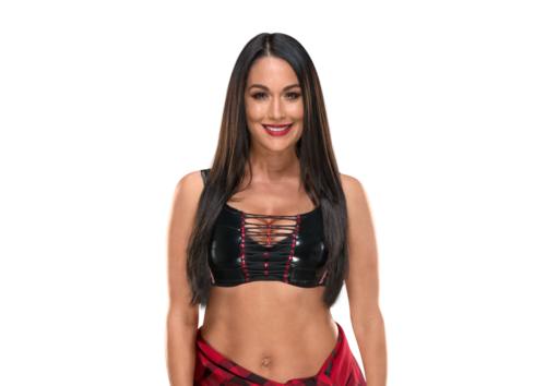 IconBrie Bella