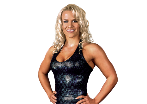 IconMolly Holly