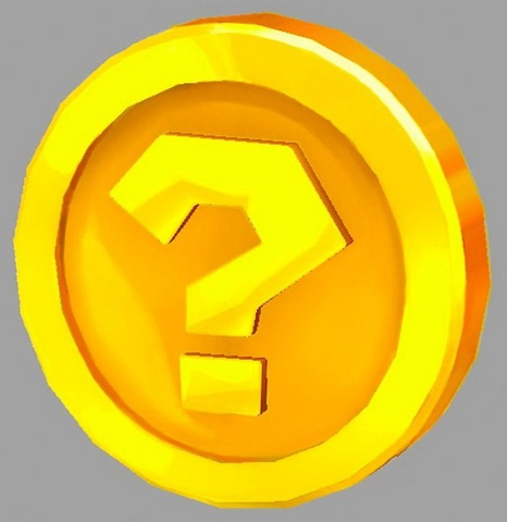 File:Mystery Coin.png